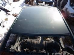Крыша. BMW 5-Series