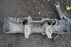Балка поперечная. Subaru Forester, SH Двигатель EJ20