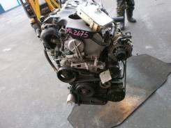 Двигатель в сборе. Nissan Primera, P12E, P12 Двигатель QR25DD