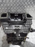 Корпус отопителя. BMW X5, E53
