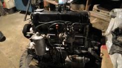 Двигатель в сборе. УАЗ 31512 УАЗ 3151, 3151, 31512
