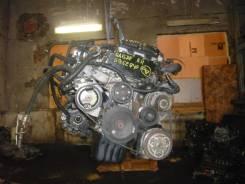 Двигатель в сборе. Nissan Presea, R11 Двигатель GA15DE