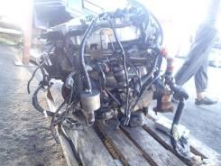 Двигатель в сборе. Nissan Fairlady Z, GCZ32 Двигатель VG30DETT