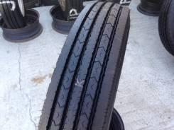 Dunlop SP 185. Летние, 2012 год, без износа, 6 шт