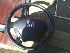 Колонка рулевая. Honda Odyssey Honda Odissey