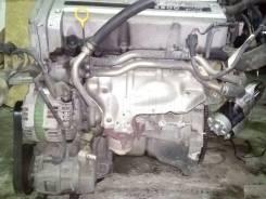 Двигатель VQ25-DE (ДВС) Nissan Cefiro PA32 б/у контрактный