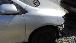 Крыло переднее Toyota Corolla Filder, правое