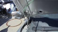 Петля капота Toyota Corolla Filder, правая