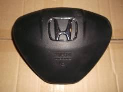 Крышка подушки безопасности. Honda Jazz Honda Fit Honda Civic