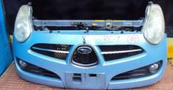 Ноускат. Subaru R2, RC1, RC2. Под заказ