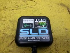 Продам HKS SLD. Subaru Impreza WRX STI, GDB Двигатель EJ207