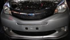 Ноускат. Subaru Trezia. Под заказ
