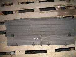 Панель стенок багажного отсека. Mitsubishi Pajero, V26C, V26WG, V26W