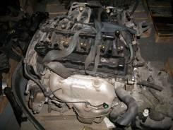 Двигатель. Mitsubishi Dion, CR6W Двигатель 4G94