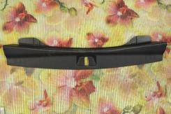 Панель замка багажника. Lifan X60