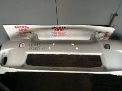 Бампер. Lexus CT200h