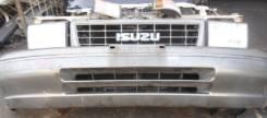 Ноускат. Isuzu Bighorn, UBS69DW, UBS69GW. Под заказ