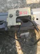 Клапан 4wd. Suzuki Escudo, TL52W, TD62W, TD52W, TD32W Двигатель RF