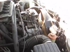 Патрубок воздухозаборника. Suzuki Escudo, TD32W Двигатель RF