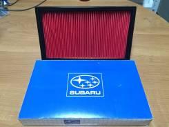 Фильтр воздушный. Subaru Legacy, BE5, BG7, BD5, BF7, BH9, BC5, BG9, BG3, BH5, BG5, BD3, BF5, BGA, BFA, BHC, BD9, BGC, BCA, BCM, BG2, BL, BD4, BC4, BP...
