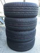 Bridgestone Dueler H/P Sport. Летние, 2012 год, без износа, 4 шт