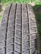 Hankook Mileage Plus, 215/80 R15 102S. Всесезонные, износ: 40%, 2 шт