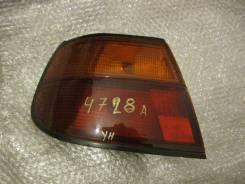 Стоп-сигнал. Nissan Pulsar, FN15, EN15, JN15, HN15, HNN15, SN15, SNN15, FNN15