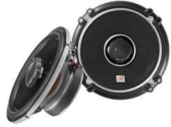 Автомобильная коаксиальная акустика JBL GTO-628, автомобильные динамик