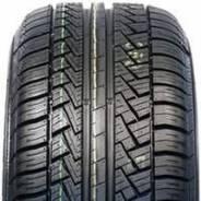 Pirelli Scorpion STR. Летние, 2015 год, без износа, 4 шт