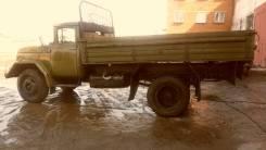 ЗИЛ 130. Продается грузовик ЗиЛ 130 бортовой., 6 000 куб. см., 7 000 кг.