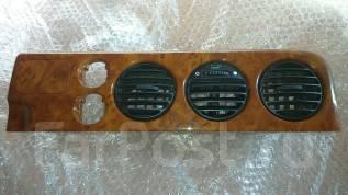 Решетка вентиляционная. Honda Stepwgn, RF2