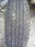 Bridgestone Dueler H/T D840. Всесезонные, 2010 год, износ: 40%, 4 шт. Под заказ