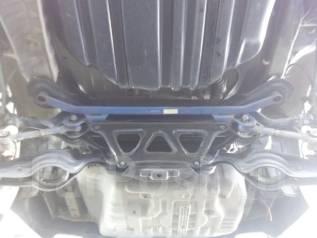 Распорка. Honda Odyssey, RA6