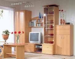 Выкуп мебели! Куплю мебель. Скупка мебели.