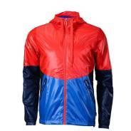 Куртки и ветровки. 46, 48, 50, 52, 54