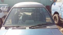 Стекло лобовое. Toyota Sprinter Carib, AL25