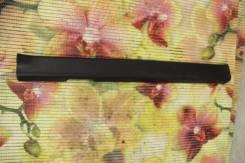 Порог пластиковый. Lifan X60