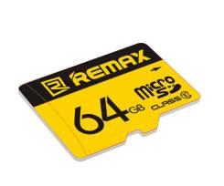 MicroSD. 64 Гб, интерфейс micro SD