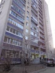 3-комнатная, бульвар Амурский 64. Центральный, агентство, 68 кв.м. Дом снаружи