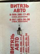 Корректор фар. Toyota Aristo, JZS161, JZS160