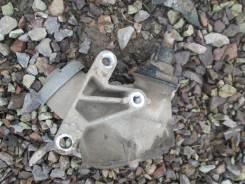 Рулевой редуктор угловой. Nissan Vanette, VUJNC22 Двигатель LD20