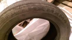 Michelin Pilot HX MXM4. Летние, износ: 20%, 1 шт
