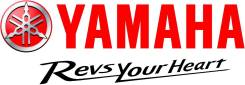 "Менеджер по продажам. ООО ""Камтэкс-2"" мотосалон Yamaha. Ул.Высотная, 14"