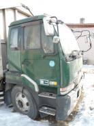 Nissan Diesel. CD45CV, PF6