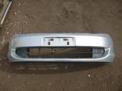 Бампер. Honda Airwave