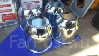 """Продам колесные колпаки(стаканы) на литье. Диаметр 11"""""""", 1шт"""