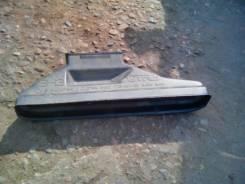 Патрубок воздухозаборника. Nissan X-Trail, NT30 Двигатель QR20DE