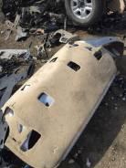 Ковровое покрытие. Lexus LX570