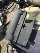 Крышка рамки радиатора. Lexus LX570