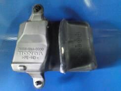 Резонатор воздушного фильтра. Honda Jazz Honda Fit, CBA-GD4, CBA-GD3, LA-GD1, UA-GD1, UA-GD2, UA-GD3, LA-GD2, LA-GD3, UA-GD4, DBA-GD2, DBA-GD3, LA-GD4...